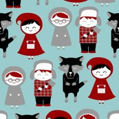 Rredridinghood_fabric_2_shop_thumb
