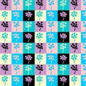 Rstar_bouquet_shop_thumb