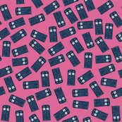 Rteeny_tardis_pink_sf_st_2013_shop_thumb