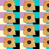 Rsunflower_pallette_shop_thumb