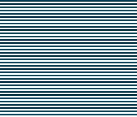 2-sailor-jersey-dk-teal_white_copy_shop_preview