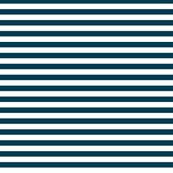 2-sailor-jersey-dk-teal_white_copy_shop_thumb
