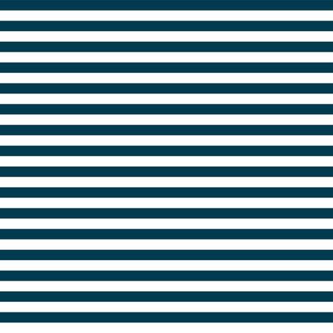 Rrr2-sailor-jersey-dk-teal_white_copy_shop_preview