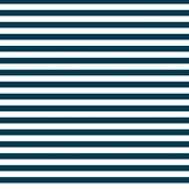 Rrr2-sailor-jersey-dk-teal_white_copy_shop_thumb