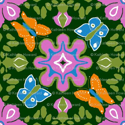 orange_and_blue_butterflies_6a