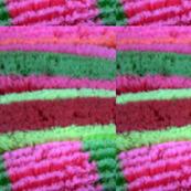 Psychadelic Stripes