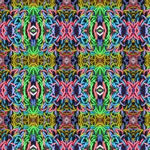 Psychadelic Loops