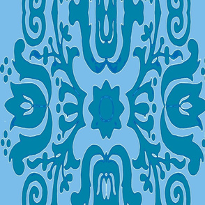 Folkart_1-blue-blue