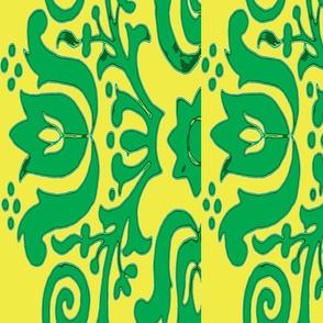 Folkart_1-yellow-green-ch