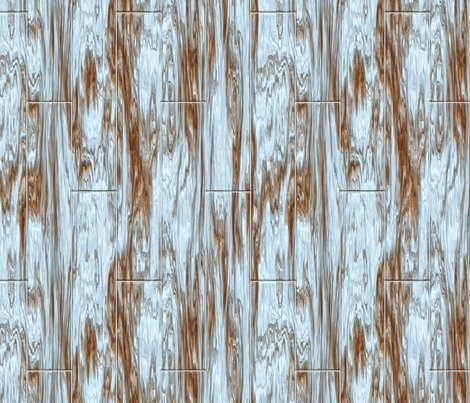 Rrrr012-weathered_wood_2_shop_preview