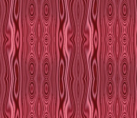 Rr015_wood_texture_3_shop_preview