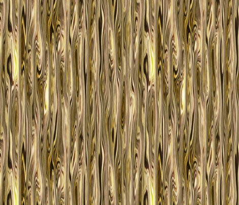 Rr019_stylized_wood_1_shop_preview