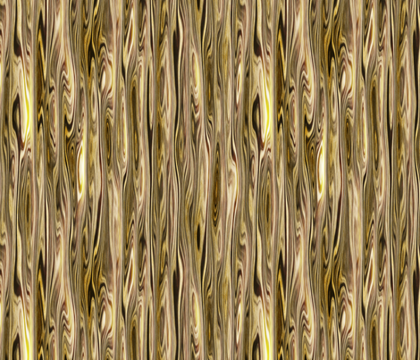 Wood Texture 2 fabric by animotaxis on Spoonflower - custom fabric