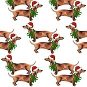 Rrrrchristmas_dachshunds_shop_thumb