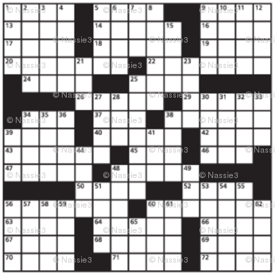 crossword_puzzle1-