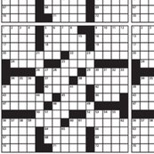 Rrcrossword_puzzle1_ed_shop_thumb