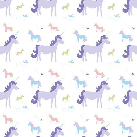 Runicorns_white_multi_with_birds.ai_shop_preview