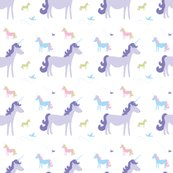 Runicorns_white_multi_with_birds