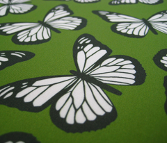 Rbutterfly_fabric_5_comment_187618_preview