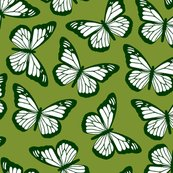 Rbutterfly_fabric_5_shop_thumb