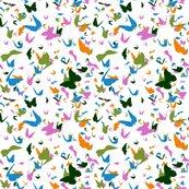 Rrrflutterofbutterflies_shop_thumb