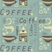 Rrcoffee_house_teal_shop_thumb
