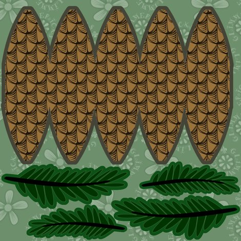 Rrrrornamentpinecone_shop_preview