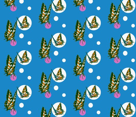 Rrluci_mistratov_spoonflower2_butterfly_blue_var8_shop_preview