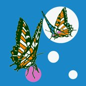 Rrluci_mistratov_spoonflower2_butterfly_blue_var8_shop_thumb