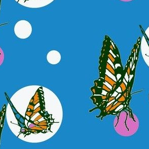 Luci_Mistratov_spoonflower2_butterfly_blue_var8