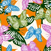 Rbutterfly_repeat_shop_thumb