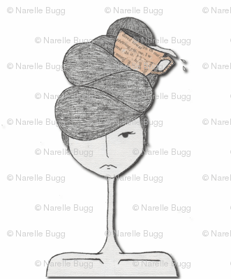 Rrrcoffee_spoonflower_preview
