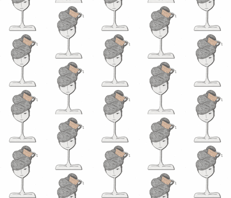 coffee_spoonflower