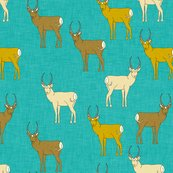 Rrrpronghorn_linen_aqua_shop_thumb