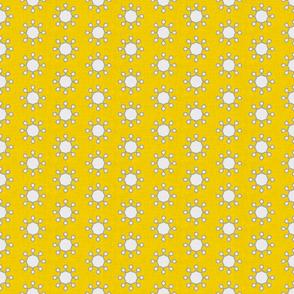 little_sun_linens