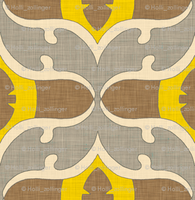 lemon_leaf_linen