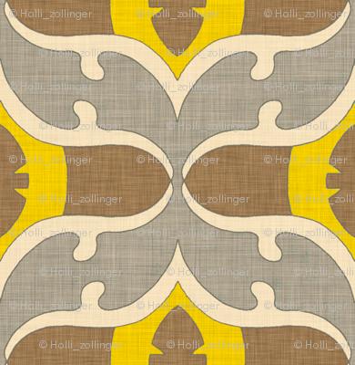 lemon_leaf_linen