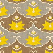 Rrlemon_leaf_panel_linen_shop_thumb