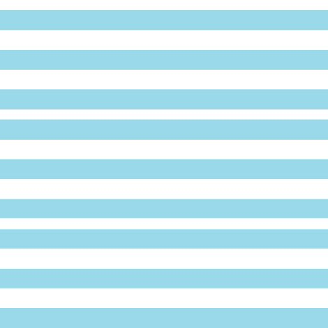 Rrrrblue-white-stripe_shop_preview
