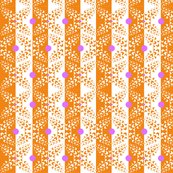 Rbutterflies_-_stripes_copy_shop_thumb