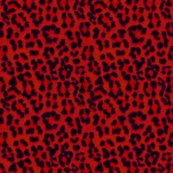 Rleopardprint_ed_shop_thumb