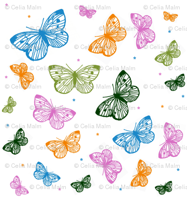 multi_butterfly_pattern