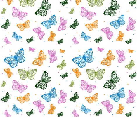 Rrmulti_butterfly_pattern_shop_preview