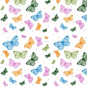 Rrmulti_butterfly_pattern_shop_thumb