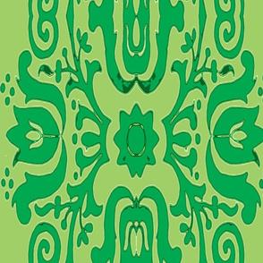Folkart_1-green-green