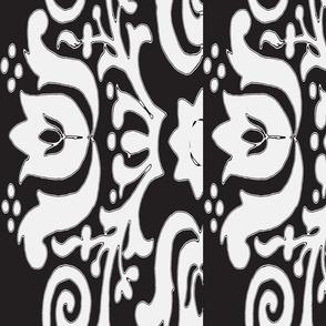 Folkart_1-black-white