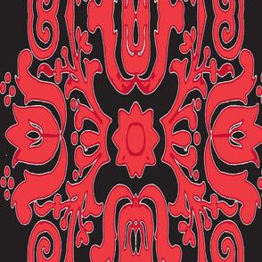 Folkart_1-red-ch