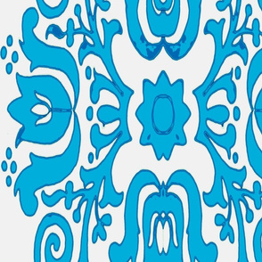 Folkart_1-white-blue