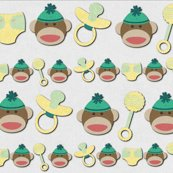 Rsock_monkey_pattern_01_shop_thumb
