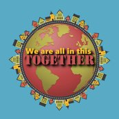 Rwe_are_all_in_this_together_2_shop_thumb